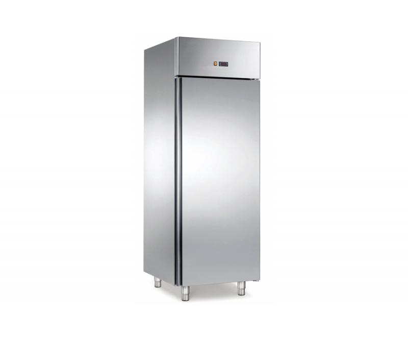 Armadi Refrigerati e Congelatori Inox