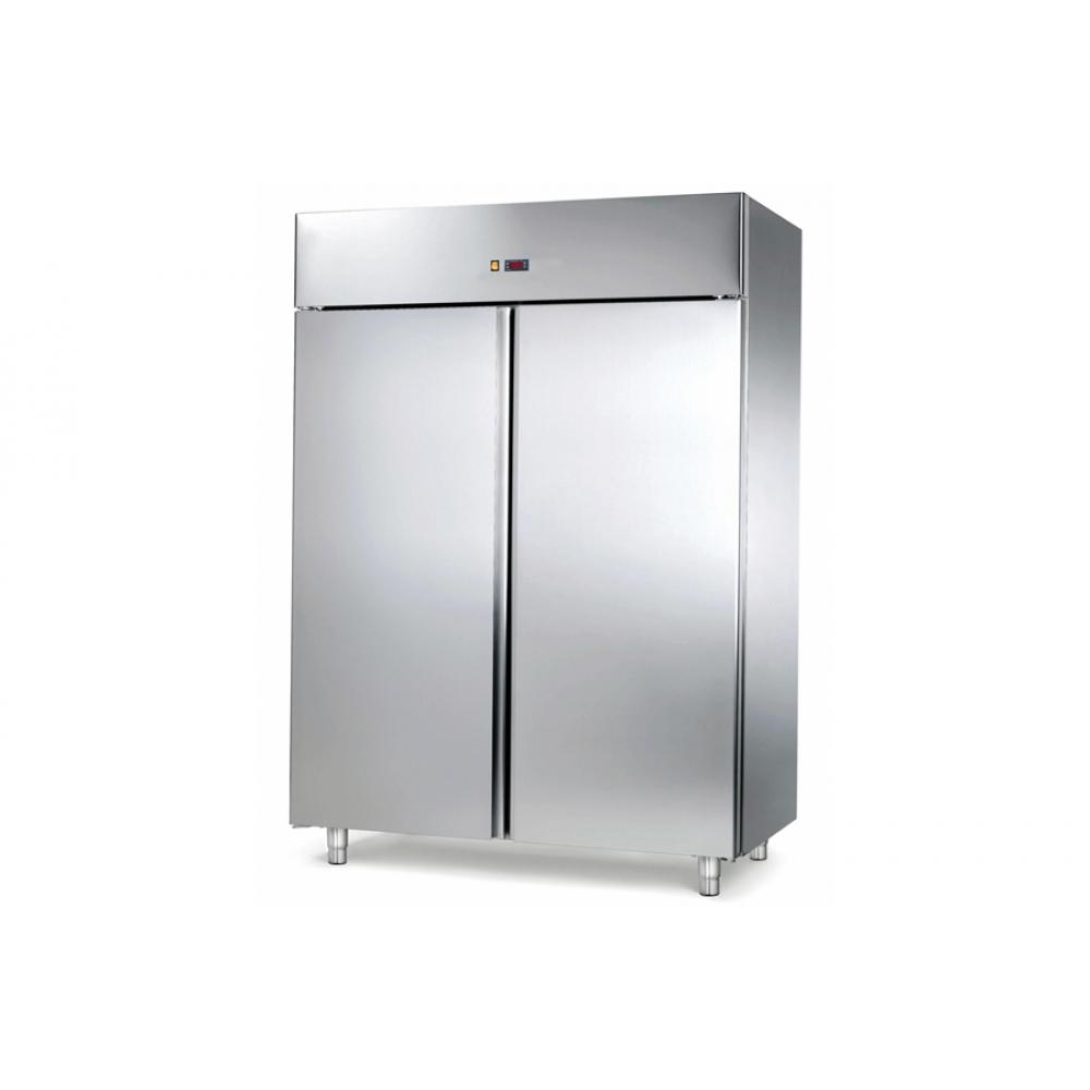 Armadi Refrigerati e Congelatori Inox - OI