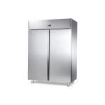 Armadi Refrigerati Inox